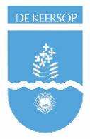 keersop logo