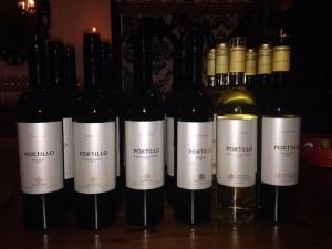 wijnproeverij1
