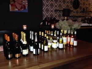 wijnproeverij4